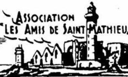 Association des Amis de Saint-Mathieu